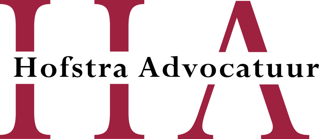 Advocaat Hilversum - Hofstra Advocatuur